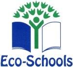 ecoschools
