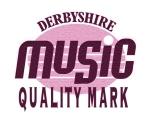 MusicQualityMark